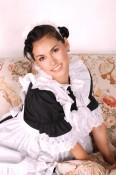 maria-ozawa-2