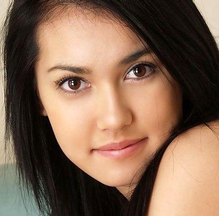 Maria Ozawa profile picture